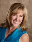Dr. Gail Lebovic