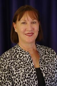 Leslie Schultz