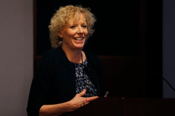 Julie Reiland SOS 2016 (1)